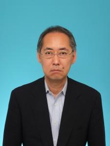 Consultant江田健